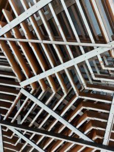 Wygłuszanie pomieszczeń - nadzór nad budową