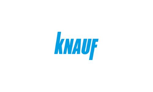 Knauf- partner minout