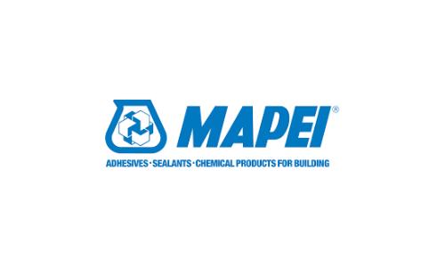 Mapei- partner minout