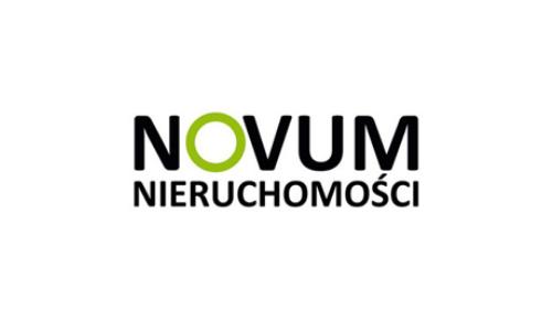 Novum - partner minout