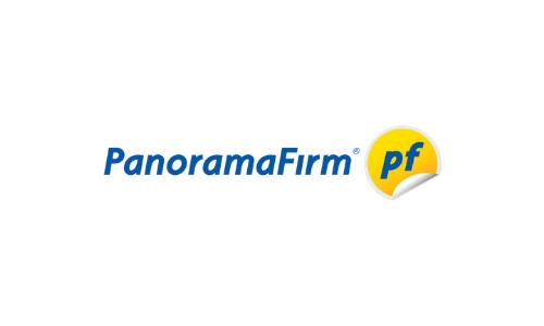 Pf logo minout