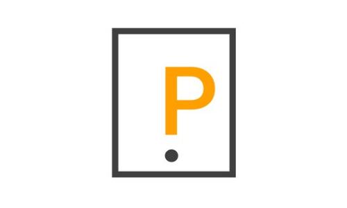 Logo firmy Pocket
