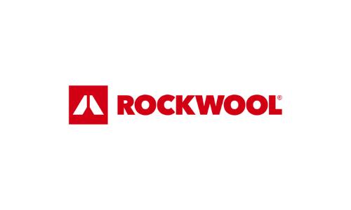 Rockwool - partner minout